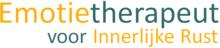EFT logo emotietherapeut