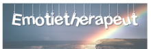 EFT therapie | Emotietherapeut